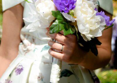 Alex and Anita's Wedding in June 2017 - Shot by Ryan Hughes Photography - Huntingdon Registry Office-325