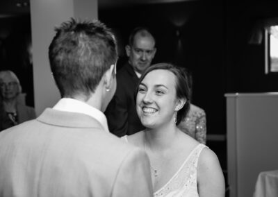 Becka and Hayley's Wedding Photography at Cambridge Golf and Conference Centre in Huntingdon, Cambridgeshire - Ryan Hughes Photography - 39