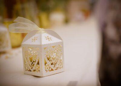 Caroline & Alan's Wedding - Wedding Photography in Huntingdon - by Ryan Hughes Photography - 125