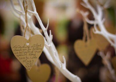 Caroline & Alan's Wedding - Wedding Photography in Huntingdon - by Ryan Hughes Photography - 243