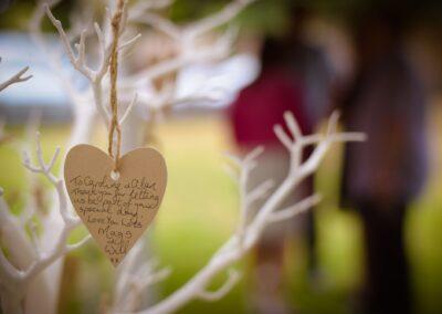 Caroline & Alan's Wedding - Wedding Photography in Huntingdon - by Ryan Hughes Photography - 260 (1)