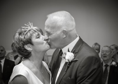 Caroline & Alan's Wedding - Wedding Photography in Huntingdon - by Ryan Hughes Photography - 28 (1)