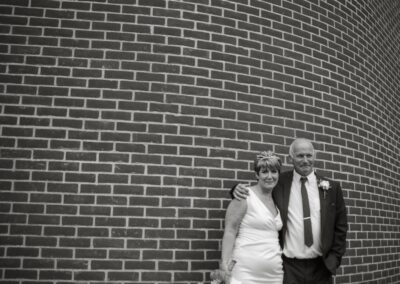 Caroline & Alan's Wedding - Wedding Photography in Huntingdon - by Ryan Hughes Photography - 88