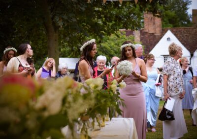 Caroline & Alan's Wedding - Wedding Photography in Huntingdon - by Ryan Hughes Photography - 89 (1)