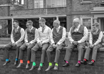 DSC_9758 BW Coloured Socks (2017-12-27T15_25_07.674)