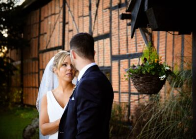 Dan & Gemma's Wedding at Bedford Barns, Bedfordshire - by Ryan Hughes Photography (December 2016, Bedford Barns Hotel, Cardington Road, Bedford, MK44 3SA) - 230