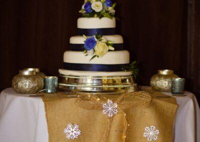 Dan and Gemma's Wedding Photography at Bedford Barns Hotel Wedding Venue, Bedfordshire - Ryan Hughes Photography - 111
