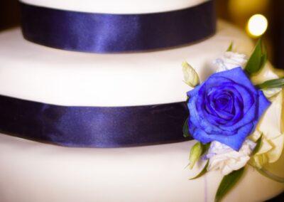 Dan and Gemma's Wedding Photography at Bedford Barns Hotel Wedding Venue, Bedfordshire - Ryan Hughes Photography - 112