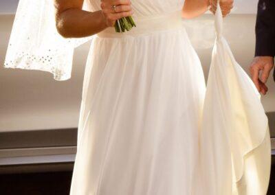 Dan and Gemma's Wedding Photography at Bedford Barns Hotel Wedding Venue, Bedfordshire - Ryan Hughes Photography - 114