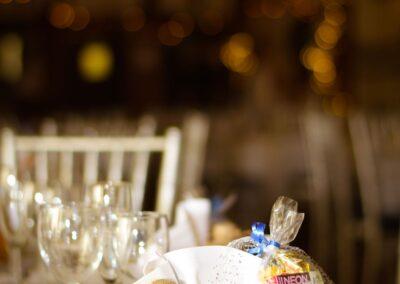 Dan and Gemma's Wedding Photography at Bedford Barns Hotel Wedding Venue, Bedfordshire - Ryan Hughes Photography - 63
