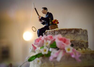 Dawn and Stuart's Wedding Photography - The George Hotel, Buckden, Huntingdon, Cambridgeshire - Ryan Hughes Photography - 116