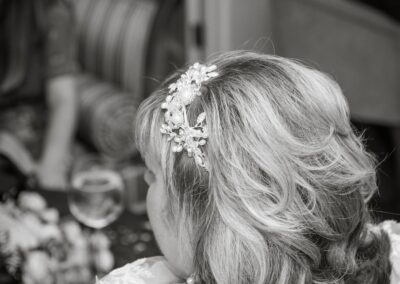 Dawn and Stuart's Wedding Photography - The George Hotel, Buckden, Huntingdon, Cambridgeshire - Ryan Hughes Photography - 234