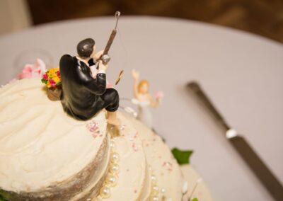 Dawn and Stuart's Wedding Photography - The George Hotel, Buckden, Huntingdon, Cambridgeshire - Ryan Hughes Photography - 3