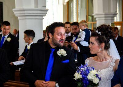 Gavin and Monika's Italian-Polish Wedding in May 2017 - Shot by Ryan Hughes Photography-103