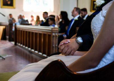 Gavin and Monika's Italian-Polish Wedding in May 2017 - Shot by Ryan Hughes Photography-130