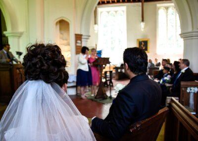 Gavin and Monika's Italian-Polish Wedding in May 2017 - Shot by Ryan Hughes Photography-134