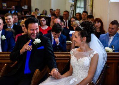 Gavin and Monika's Italian-Polish Wedding in May 2017 - Shot by Ryan Hughes Photography-150