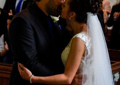 Gavin and Monika's Italian-Polish Wedding in May 2017 - Shot by Ryan Hughes Photography-195