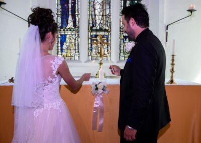 Gavin and Monika's Italian-Polish Wedding in May 2017 - Shot by Ryan Hughes Photography-223