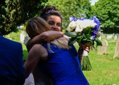 Gavin and Monika's Italian-Polish Wedding in May 2017 - Shot by Ryan Hughes Photography-257