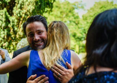 Gavin and Monika's Italian-Polish Wedding in May 2017 - Shot by Ryan Hughes Photography-258