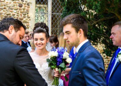 Gavin and Monika's Italian-Polish Wedding in May 2017 - Shot by Ryan Hughes Photography-267
