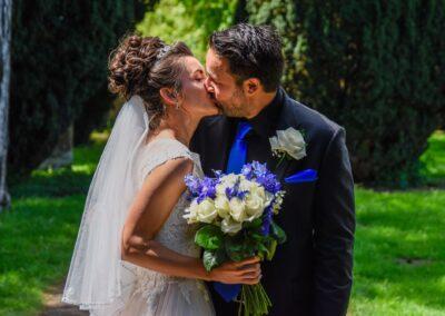 Gavin and Monika's Italian-Polish Wedding in May 2017 - Shot by Ryan Hughes Photography-271