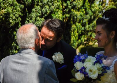 Gavin and Monika's Italian-Polish Wedding in May 2017 - Shot by Ryan Hughes Photography-306