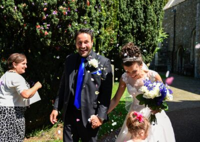 Gavin and Monika's Italian-Polish Wedding in May 2017 - Shot by Ryan Hughes Photography-314