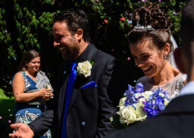 Gavin and Monika's Italian-Polish Wedding in May 2017 - Shot by Ryan Hughes Photography-315