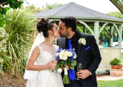 Gavin and Monika's Italian-Polish Wedding in May 2017 - Shot by Ryan Hughes Photography-330