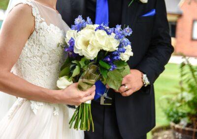 Gavin and Monika's Italian-Polish Wedding in May 2017 - Shot by Ryan Hughes Photography-335