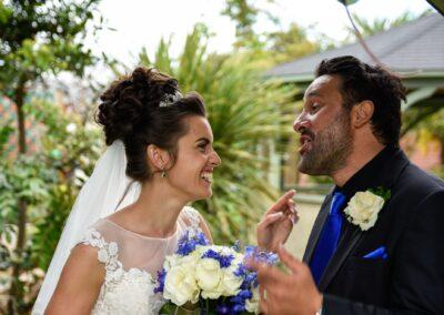 Gavin and Monika's Italian-Polish Wedding in May 2017 - Shot by Ryan Hughes Photography-339