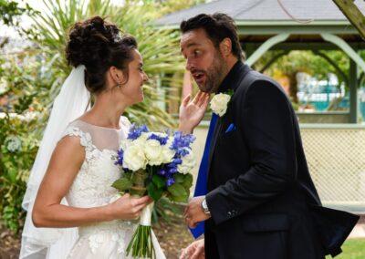 Gavin and Monika's Italian-Polish Wedding in May 2017 - Shot by Ryan Hughes Photography-340