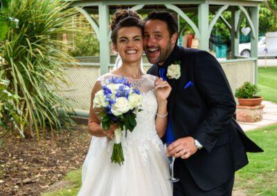 Gavin and Monika's Italian-Polish Wedding in May 2017 - Shot by Ryan Hughes Photography-343