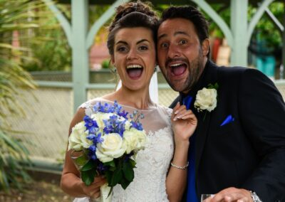 Gavin and Monika's Italian-Polish Wedding in May 2017 - Shot by Ryan Hughes Photography-344
