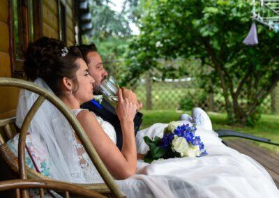 Gavin and Monika's Italian-Polish Wedding in May 2017 - Shot by Ryan Hughes Photography-351