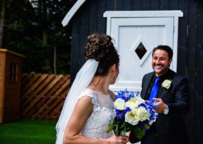 Gavin and Monika's Italian-Polish Wedding in May 2017 - Shot by Ryan Hughes Photography-368