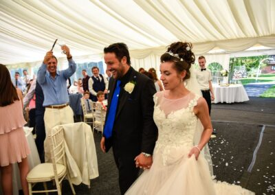Gavin and Monika's Italian-Polish Wedding in May 2017 - Shot by Ryan Hughes Photography-387