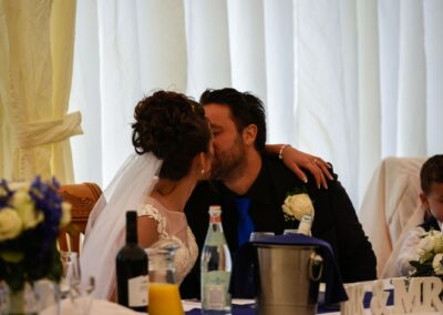 Gavin and Monika's Italian-Polish Wedding in May 2017 - Shot by Ryan Hughes Photography-391