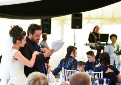 Gavin and Monika's Italian-Polish Wedding in May 2017 - Shot by Ryan Hughes Photography-395