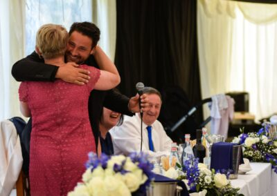 Gavin and Monika's Italian-Polish Wedding in May 2017 - Shot by Ryan Hughes Photography-396