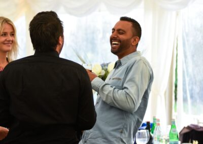 Gavin and Monika's Italian-Polish Wedding in May 2017 - Shot by Ryan Hughes Photography-416