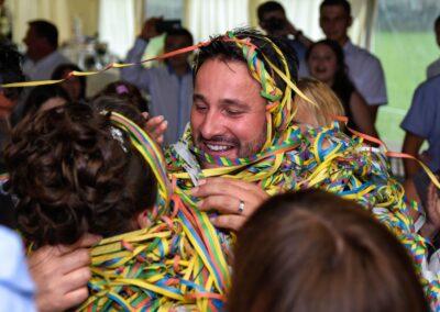 Gavin and Monika's Italian-Polish Wedding in May 2017 - Shot by Ryan Hughes Photography-443