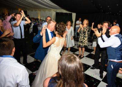 Gavin and Monika's Italian-Polish Wedding in May 2017 - Shot by Ryan Hughes Photography-471
