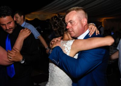 Gavin and Monika's Italian-Polish Wedding in May 2017 - Shot by Ryan Hughes Photography-479
