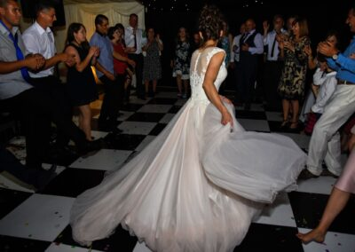 Gavin and Monika's Italian-Polish Wedding in May 2017 - Shot by Ryan Hughes Photography-505