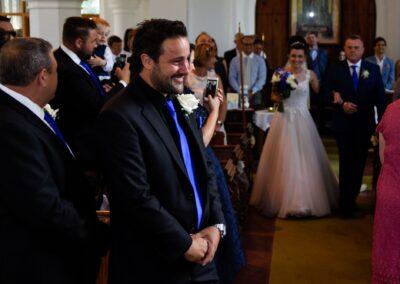 Gavin and Monika's Italian-Polish Wedding in May 2017 - Shot by Ryan Hughes Photography-517