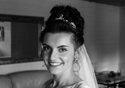 Gavin and Monika's Italian-Polish Wedding in May 2017 - Shot by Ryan Hughes Photography-521