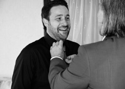 Gavin and Monika's Italian-Polish Wedding in May 2017 - Shot by Ryan Hughes Photography-522